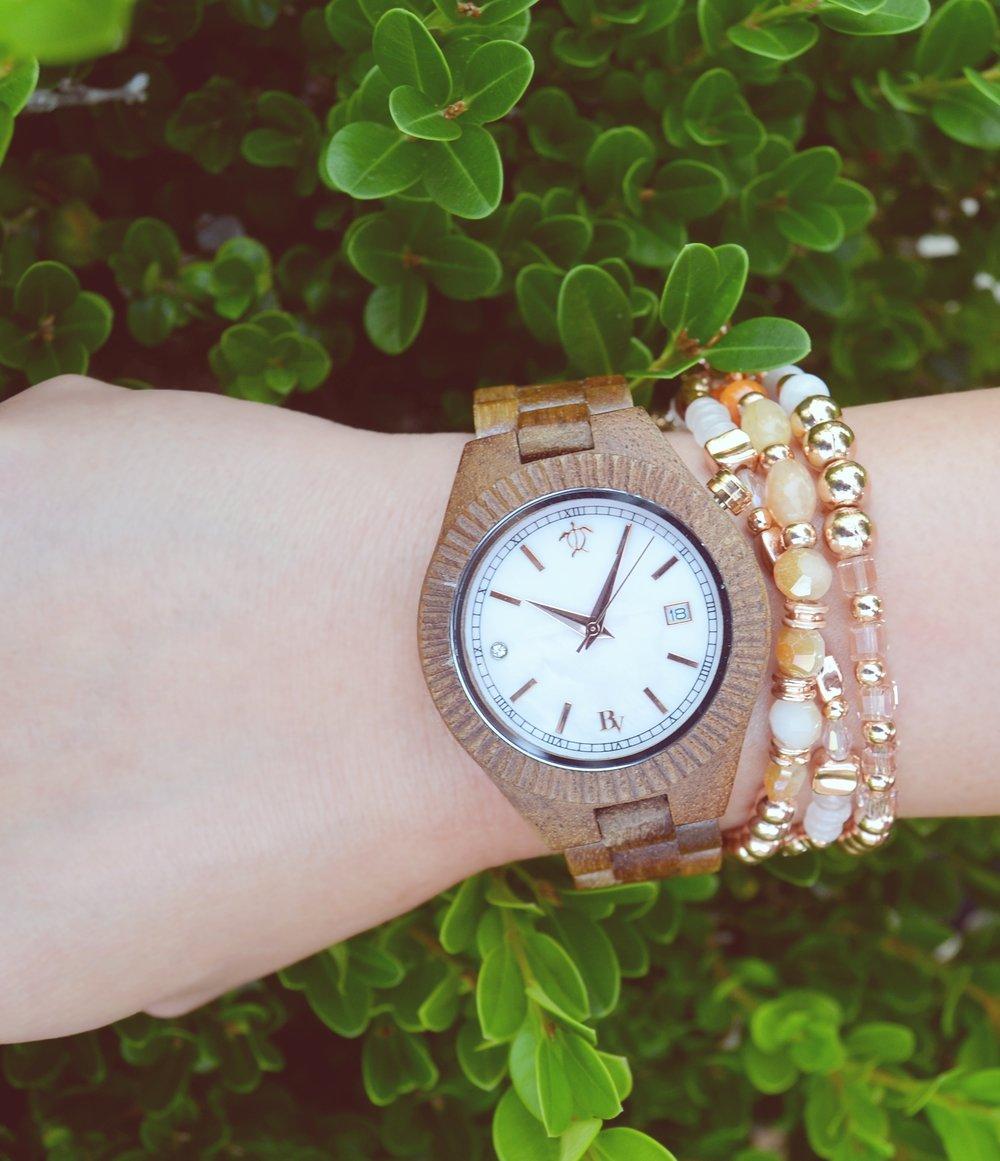 BV watch 1.jpg