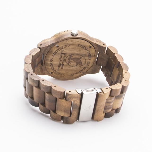 watch14-3.jpg