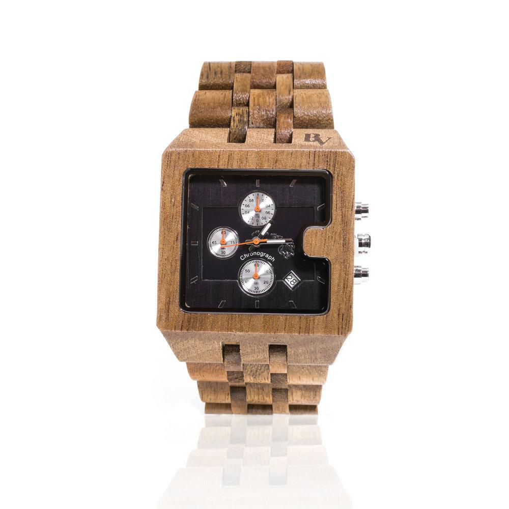 watch3-1 (1).jpg