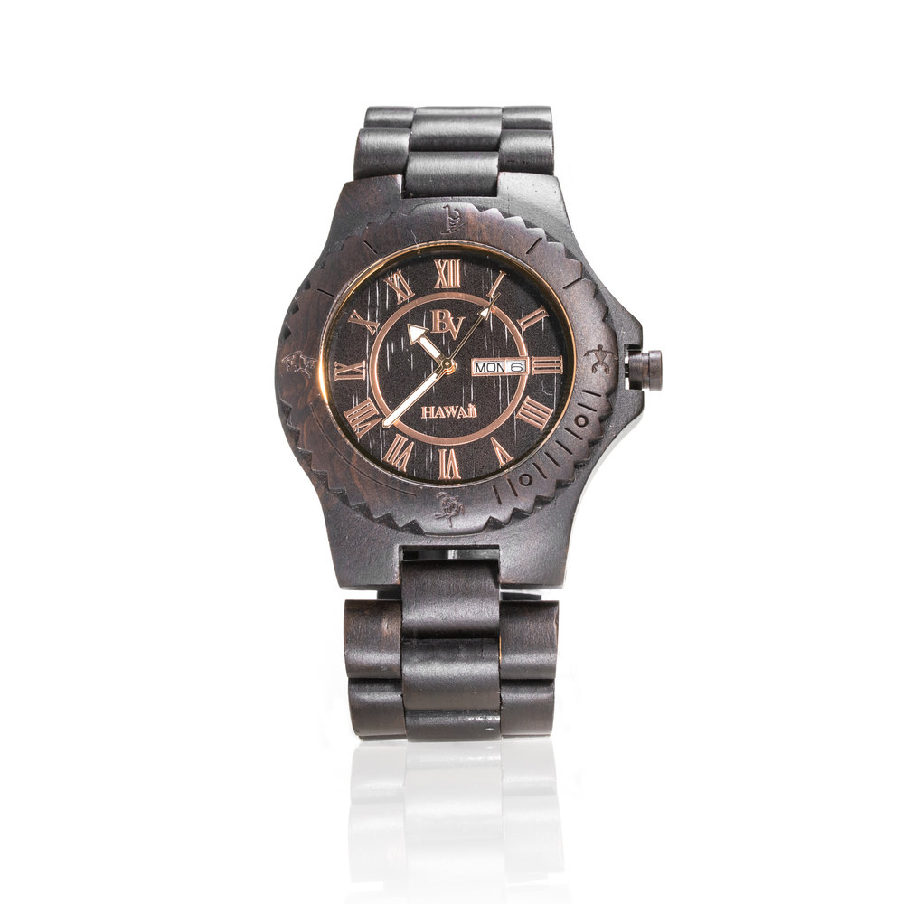 watch5-1.jpg