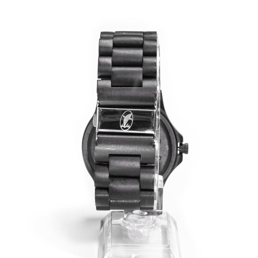 watch5-3.jpg