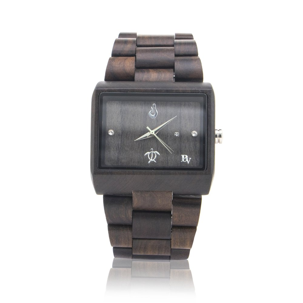 wood watches online