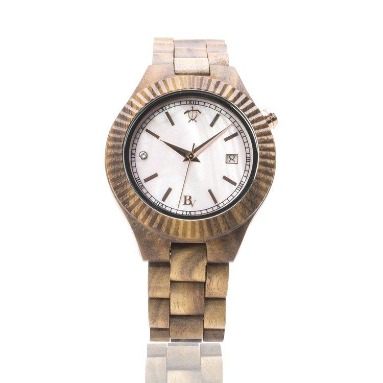 watch161.jpg