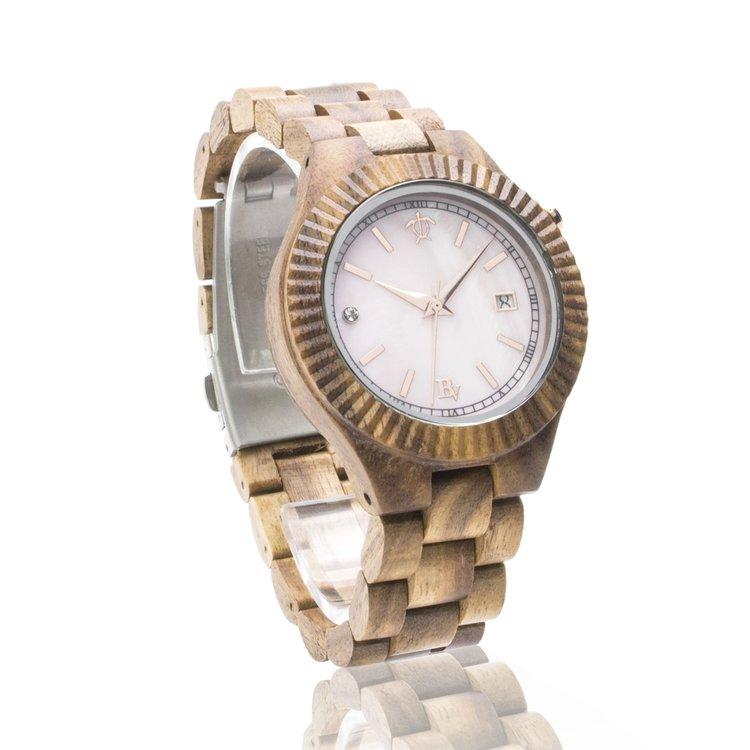 watch162.jpg