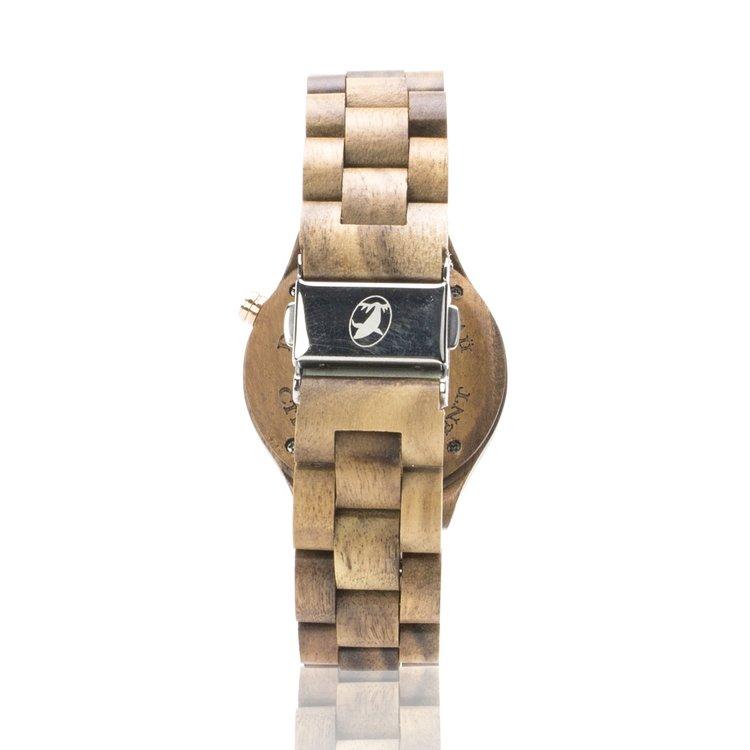 watch165.jpg