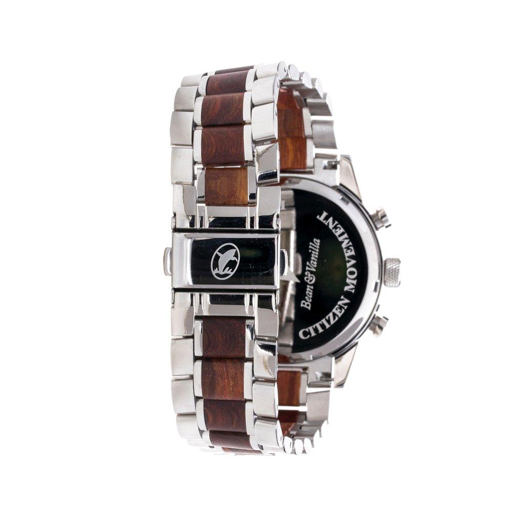 watch-25-3 new.jpg