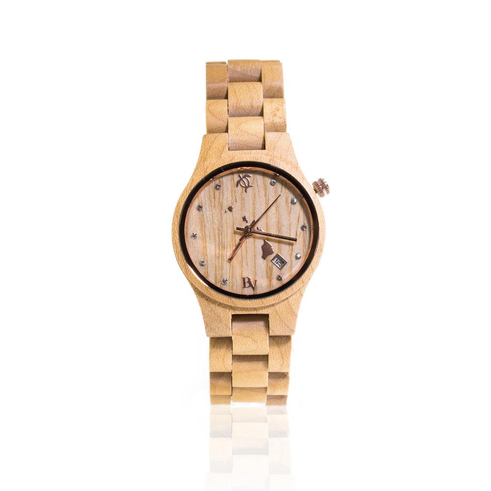 watch2-1 (1).jpg
