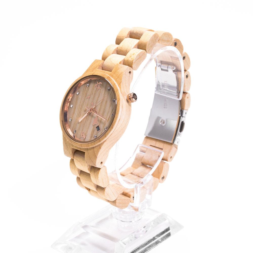 watch2-2.jpg