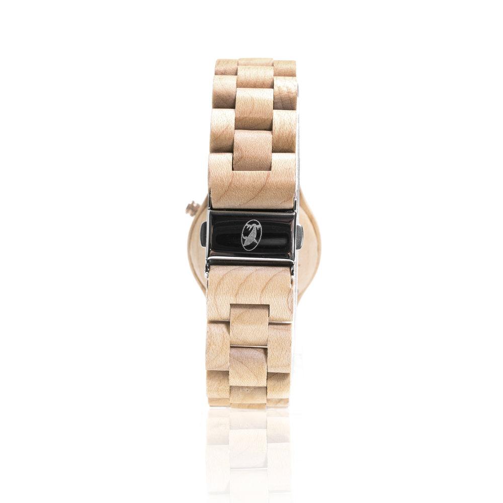watch2-3.jpg
