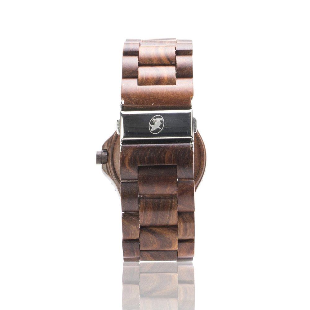 watch22-3.jpg