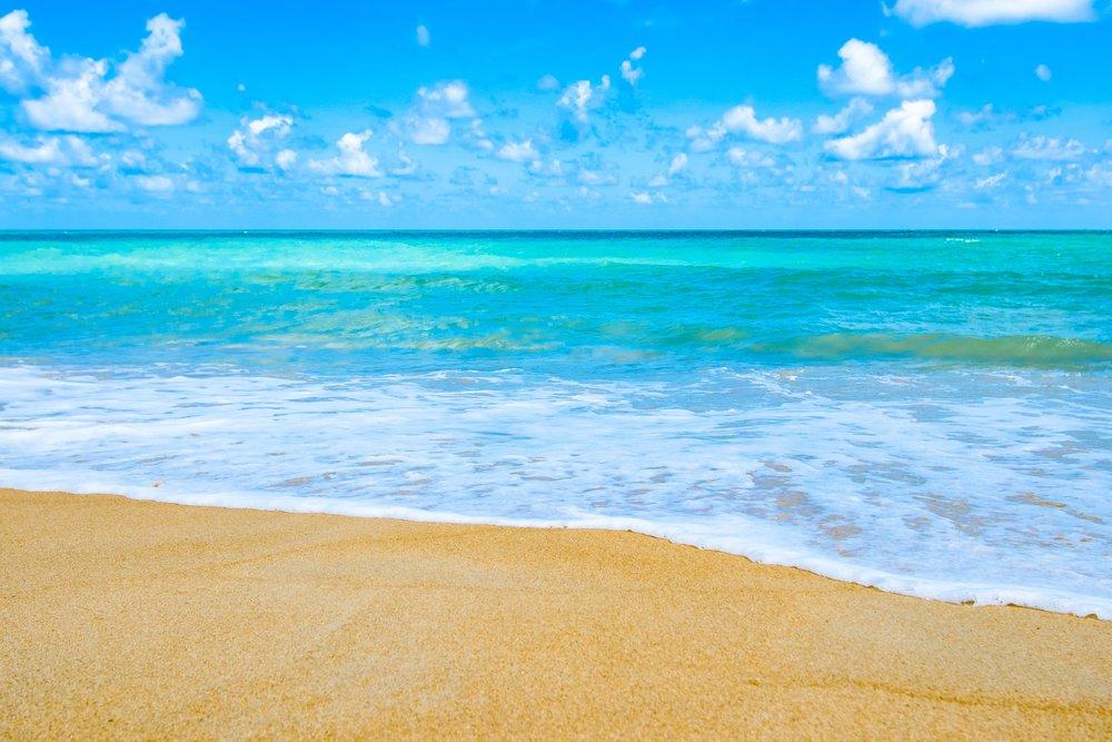 andaman-sea-beach-beautiful-459252.jpg