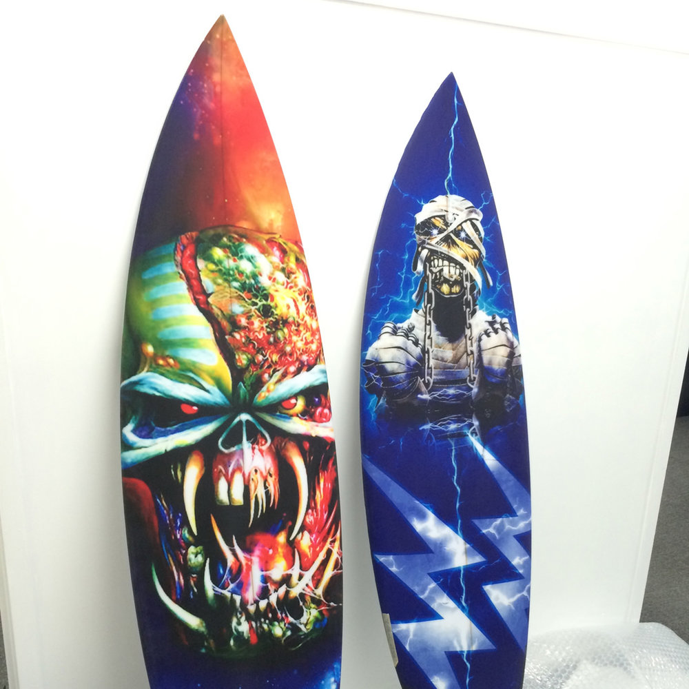 IMG_5503 surfboard.jpg