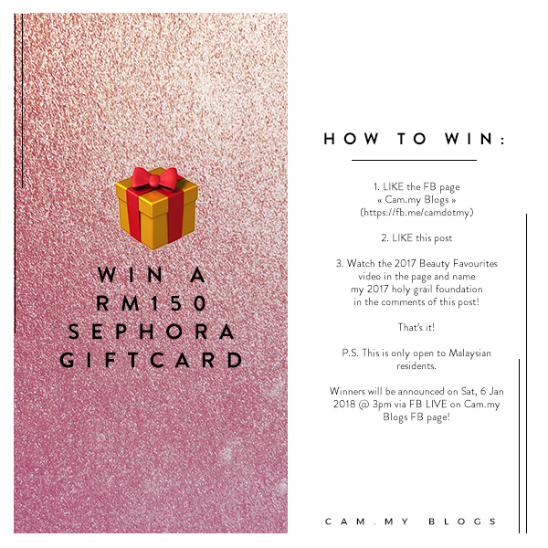 sephora-giftcard-giveaway-2.png