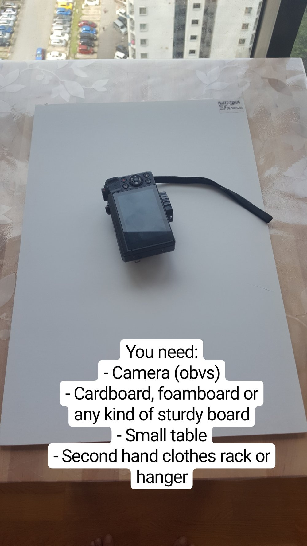 flatlay-setup-requirements-camdotmy
