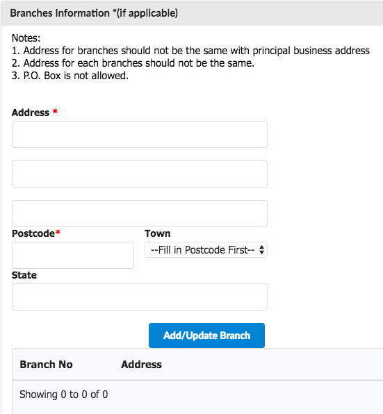 ssm-branch-info.png