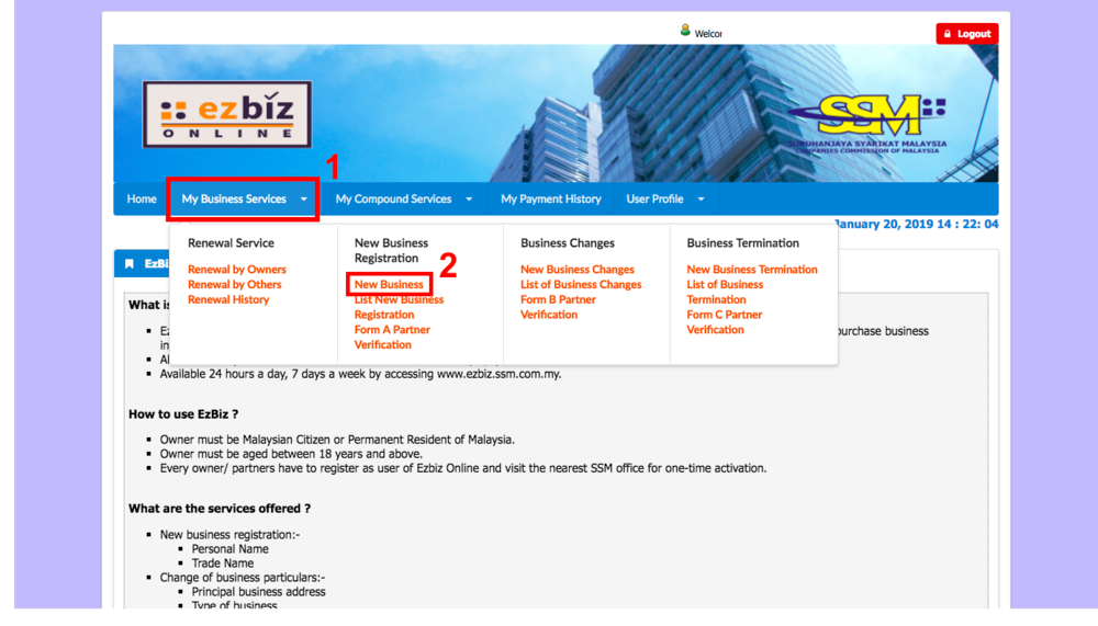 ssm-register-new-business-01.png