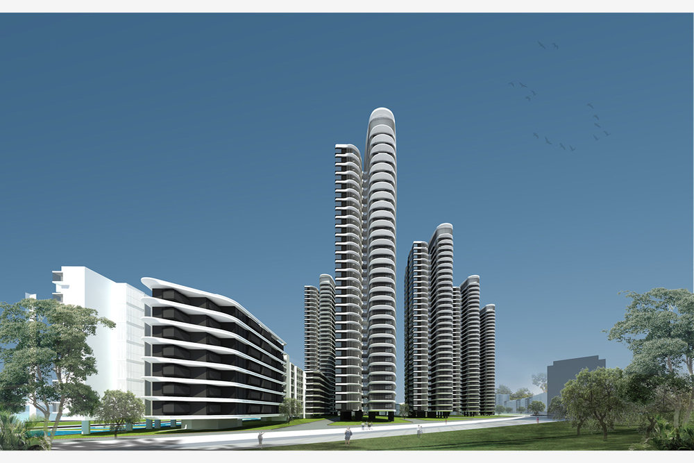 PLOT 21 SHUNDE_RENDER_02.jpg