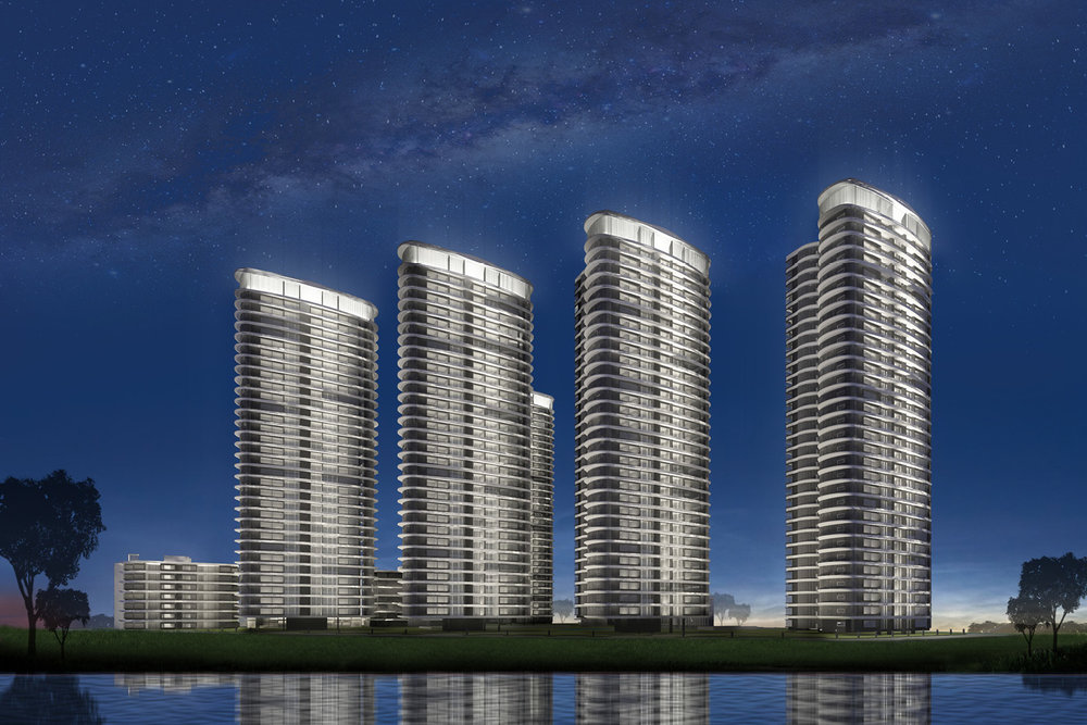 PLOT 21 SHUNDE_RENDER_01.jpg