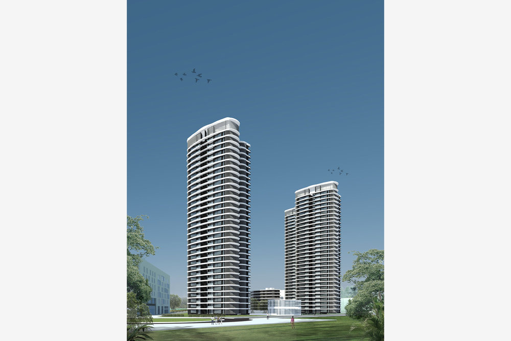 PLOT 21 SHUNDE_RENDER_04.jpg