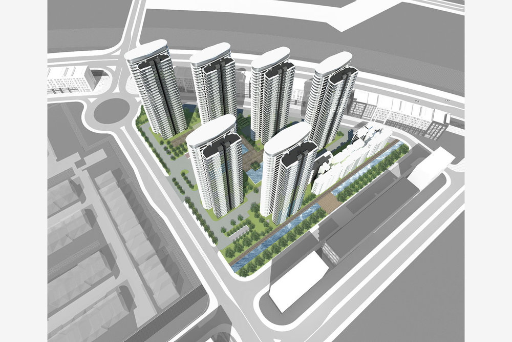 PLOT 21 SHUNDE_RENDER_03.jpg