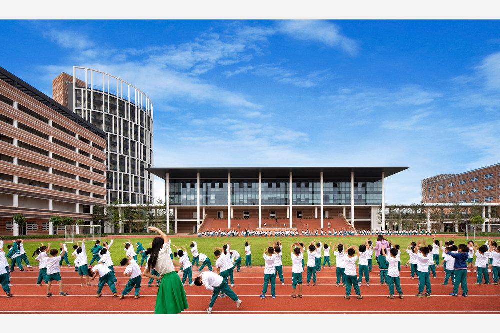 SHUNDE PRIMARY SCHOOL_PBH_02.jpg
