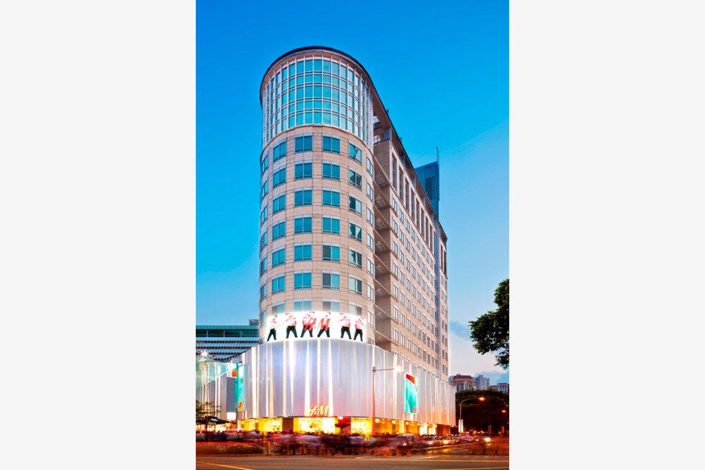 H&M SINGAPORE_0.jpg