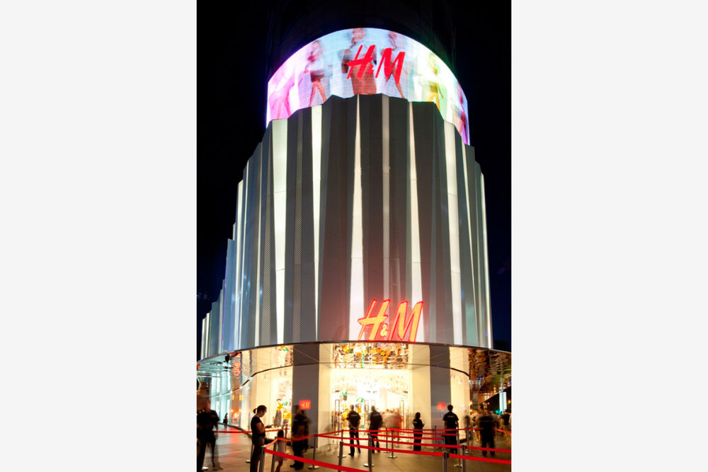 H&M SINGAPORE_02.jpg