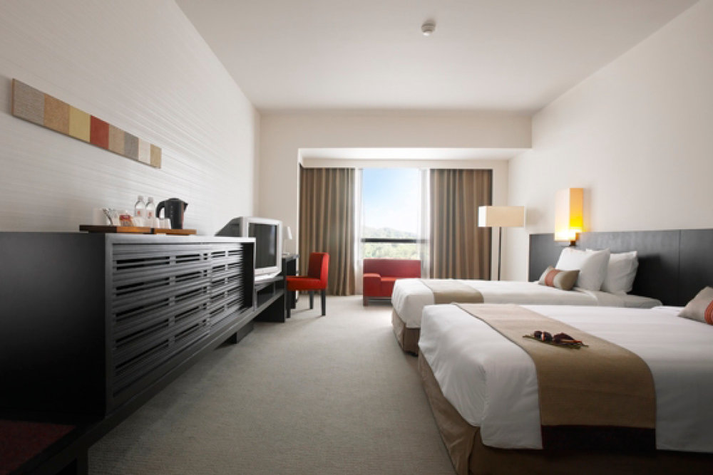 G HOTEL_AP_08.jpg