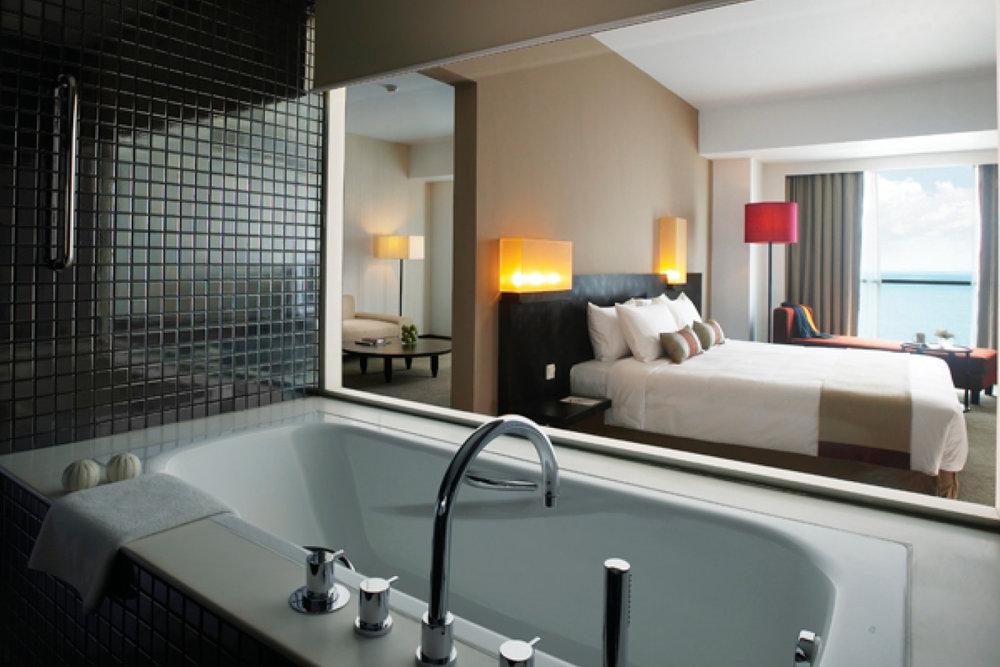 G HOTEL_AP_010.jpg
