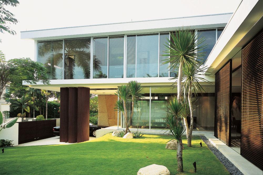 KHAI HOUSE_AL_01.jpg