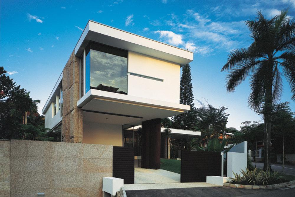 KHAI HOUSE_AL_07.jpg