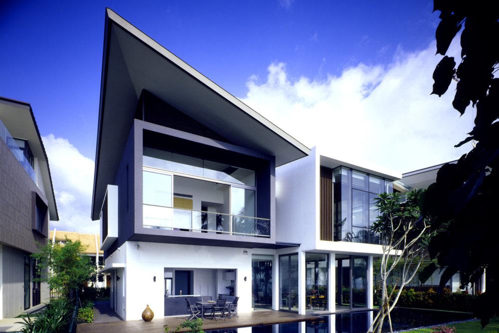 COVE HOUSE_PBH_01.jpg
