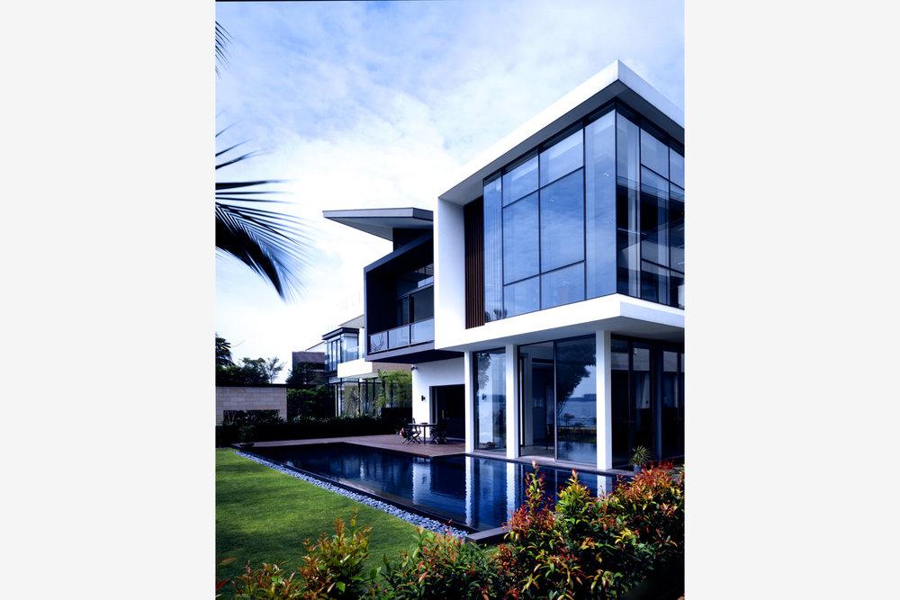 COVE HOUSE_PBH_02.jpg