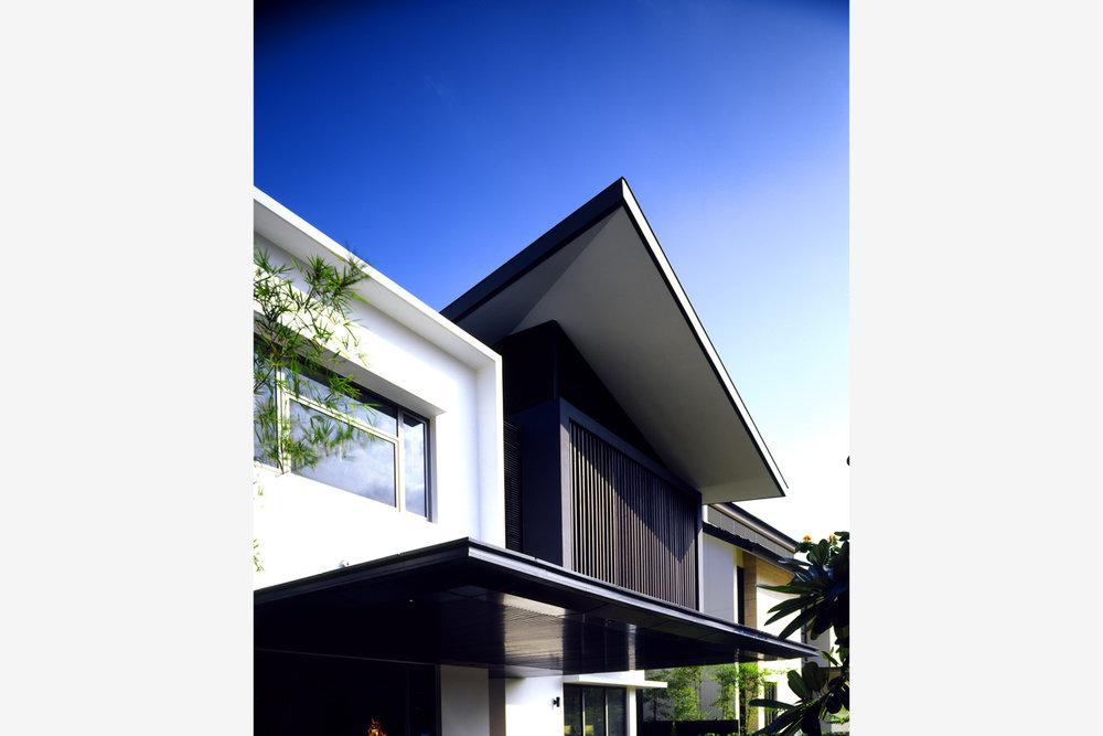 COVE HOUSE_PBH_03.jpg