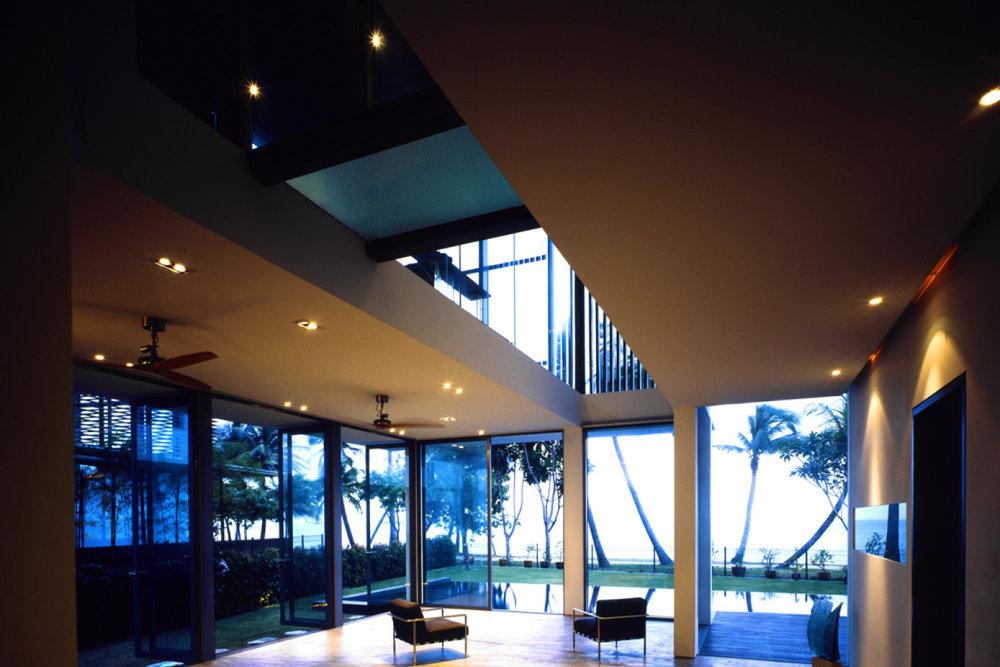 COVE HOUSE_PBH_05.jpg