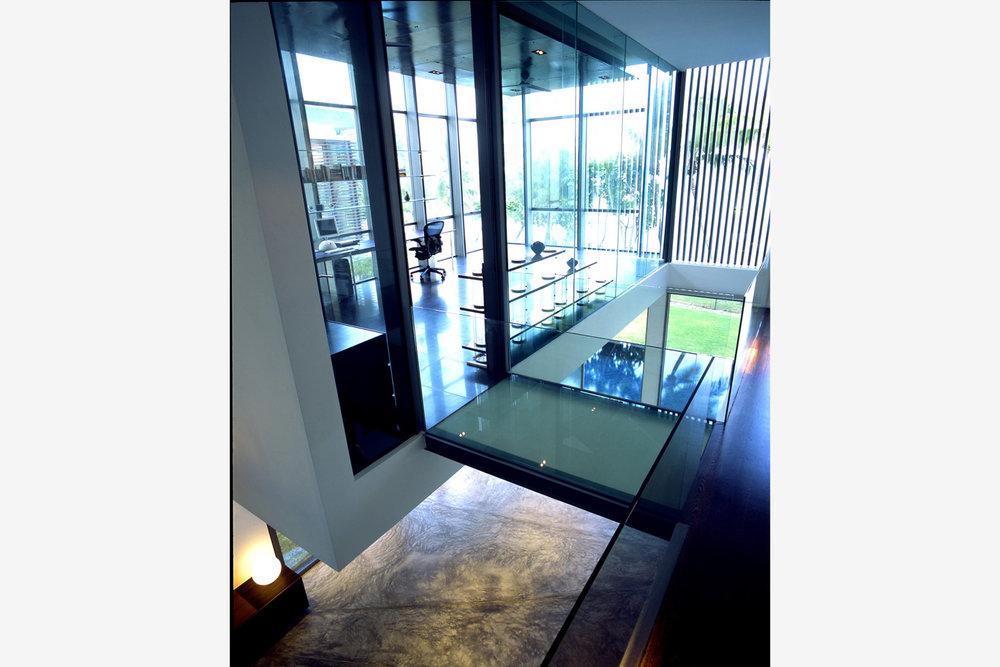 COVE HOUSE_PBH_06.jpg