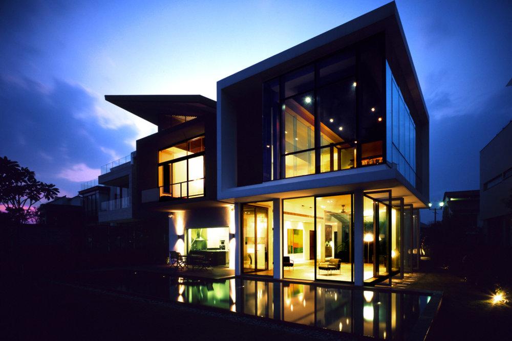 COVE HOUSE_PBH_07.jpg
