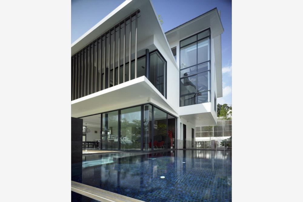 HOUSE AT SIGLAP BANK_AP_01.jpg
