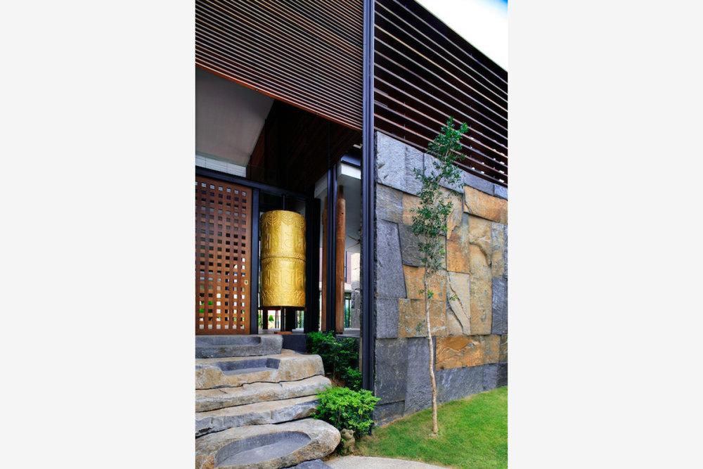WINDCATCHER HOUSE_PBH_02.jpg