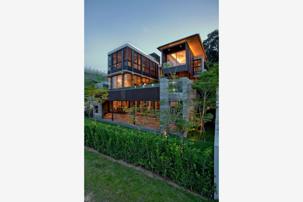 HILLSIDE HOUSE_CMY_02.jpg