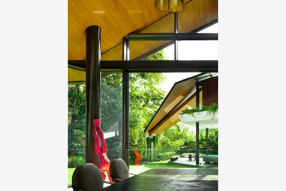 WINGED HOUSE_PBH_08.jpg