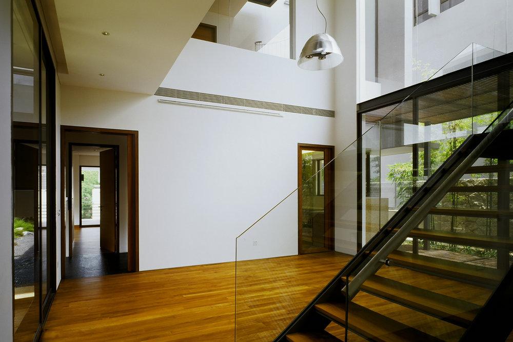 TWIN HOUSE_TG_03.jpg