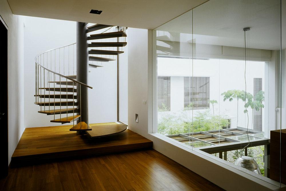TWIN HOUSE_TG_04.jpg