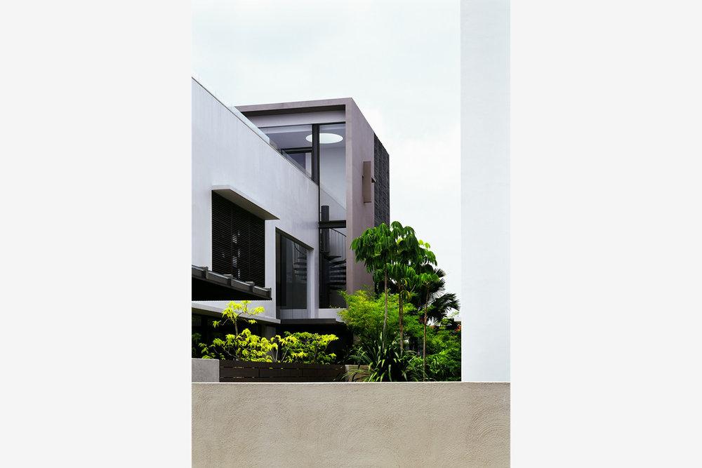 TWIN HOUSE_TG_07.jpg