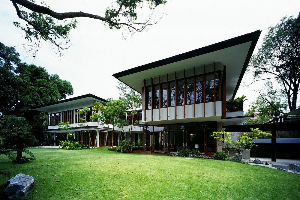 NASSIM ROAD HOUSE_TG_02.jpg