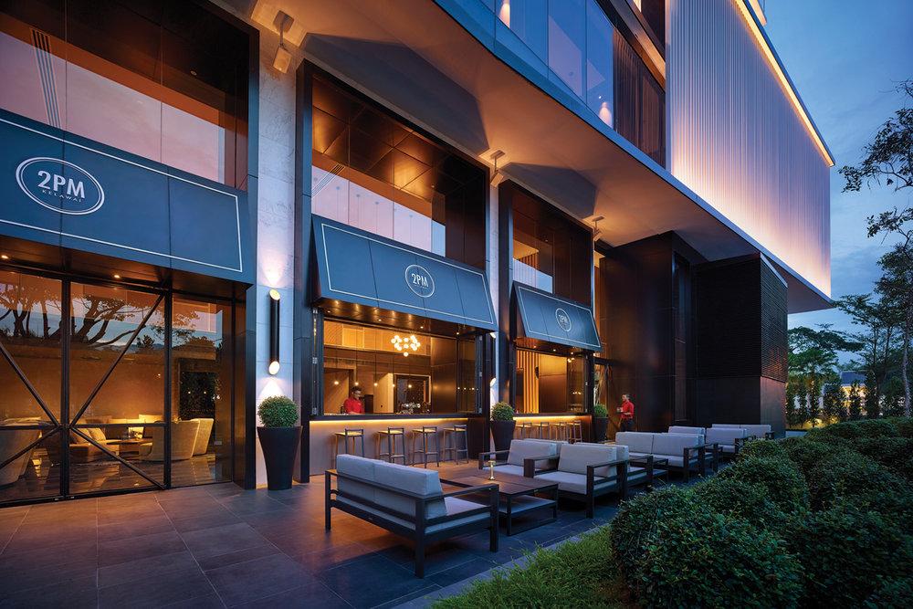 G HOTEL KELAWAI_02.jpg