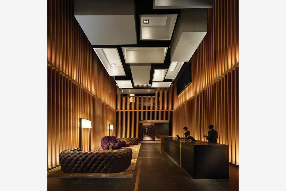 G HOTEL KELAWAI_04