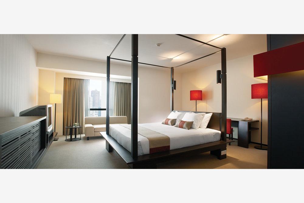 G Hotel Gurney 09.jpg