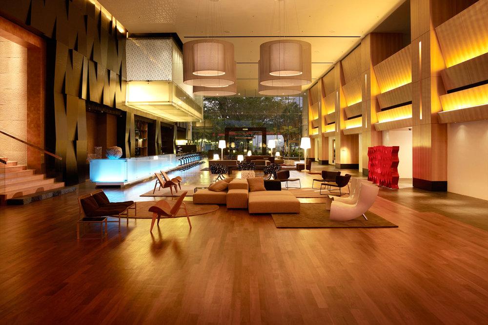 G Hotel Gurney 012.jpg