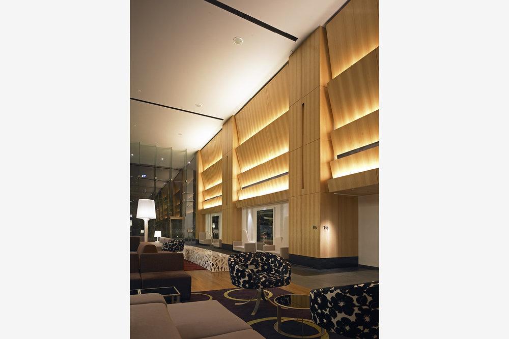G Hotel Gurney 04.jpg